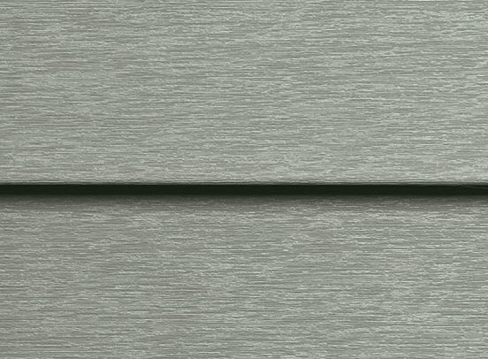 Grain Detail
